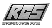 Renaissance Cooking Systems Logo