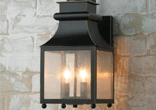 View All Outdoor Lighting