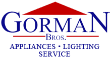 Gorman Brothers Logo